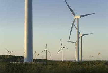 Monsson Group vinde un parc eolian din Dobrogea. Urmeaza investitii de 200 mil. euro