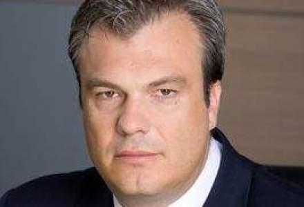 CEO Cosmote si Romtelecom: Procesul pentru listarea Romtelecom este in derulare