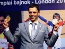 Povestea lui Novak, devenit...