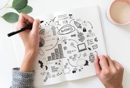 3 modalitati prin care sa-ti duci businessul la un alt nivel