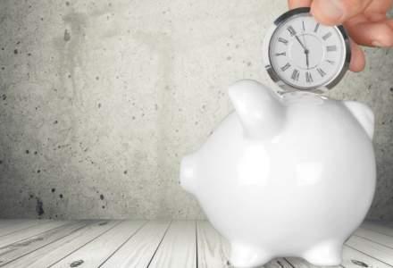 3 aplicatii care te vor ajuta sa economisesti timp si bani