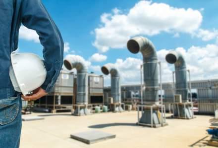 Analiza pietei sistemelor de ventilatie din Romania