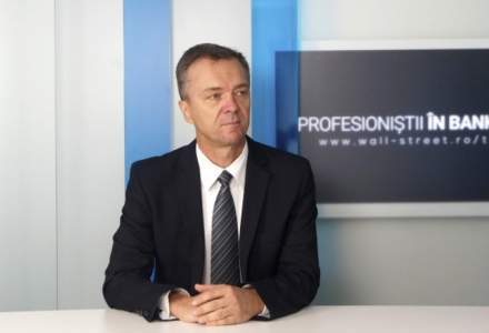 Radu Craciun: Cine si-ar ceda casa statului, cu promisiunea ca in 15 ani o sa o ia inapoi mai frumoasa si renovata?