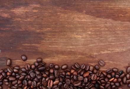 Poveste aromata de business: de vorba cu Mihail Florescu, creator de cafea si povestitor