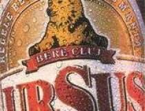 Vanzarile Ursus Breweries au...