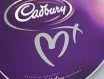 Cadbury anunta marje de...