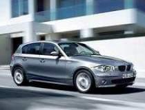 Profit in scadere pentru BMW...