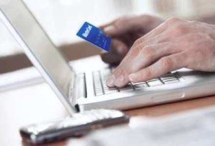 Ai un card de top de la MasterCard? Poti castiga o excursie in Bali