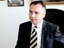 Felix Daniliuc, Raiffeisen:...