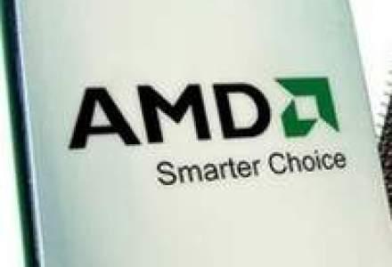 Trinity, noua generatia de procesoare cu care AMD vrea sa bata Intel. Va reusi?