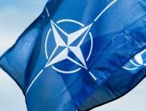 NATO va infiinta un nou...