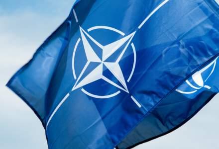 NATO va infiinta in Germania un nou centru de comanda pentru reactie rapida