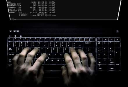 CERT-RO a intervenit in cazul problemei de securitate a site-ului edu.ro