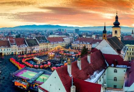 """Romania, """"cea mai putin remarcata destinatie de vacanta a Europei"""", potrivit unei prestigioase reviste britanice"""