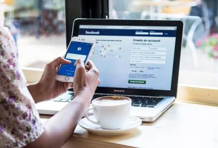 """Facebook renunta la functia """"Trending"""", care semnaleaza cele mai comentate actualitati mondiale"""
