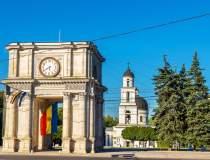 Republica Moldova: Al doilea...