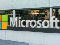 Microsoft a depasit, dupa...
