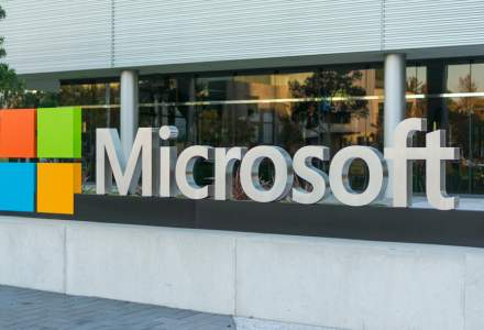 Microsoft a depasit, dupa multi ani, proprietarul Google, in topul celor mai valoroase companii din lume. Doar o intamplare sau strategie de business?