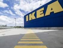 IKEA face angajari pentru...
