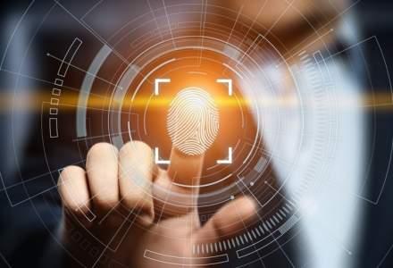 Identitatea electronica in Romania? Ping pong-ul dintre MAI si furnizorii de semnatura calificata ne lasa ultimii in Europa