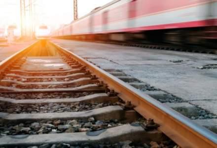 Cele mai bine cotate companii feroviare din Europa: SBB, Deutsche Bahn si OBB