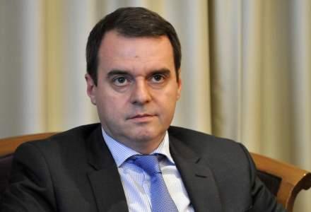 Scaderea primei medii RCA a erodat afacerile din Romania ale bulgarilor de la Euroins