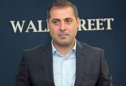 """Florin Jianu: Programul """"Investeste in tine"""" ar trebui sa se adreseze doar tinerilor, exclusiv pentru studii"""