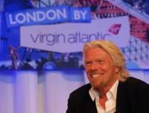 Branson, miliardarul care...