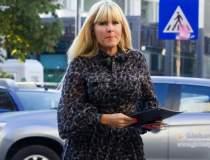 Elena Udrea, condamnata la 6...