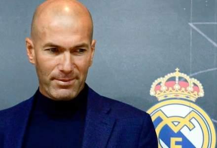 Lectia de leadership de la Zinedine Zidane: De ce trebuie sa stii cand sa renunti, chiar daca esti pe culmile succesului