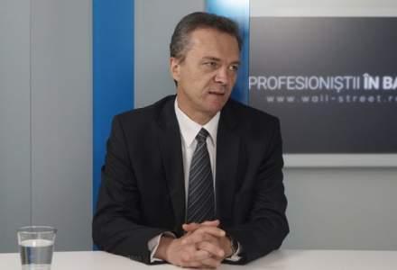 Radu Craciun: Presiunea Pilonului II pe buget este mult mai mica decat cea generata de majorarea punctului de pensie si de pensiile speciale