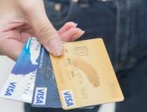 Visa lanseaza doua programe...