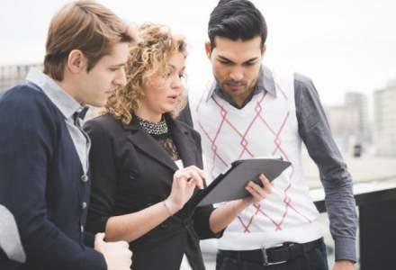 Millennials, pregatiti sa preia roluri de conducere. Care sunt cei mai vanati candidati in 2018