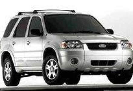 Masinile hibrid, mai costisitoare decat automobilele conventionale