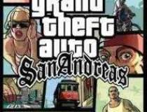 Fanii Grand Theft Auto mai au...