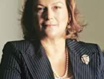 Guler Sabanci, o femeie in...