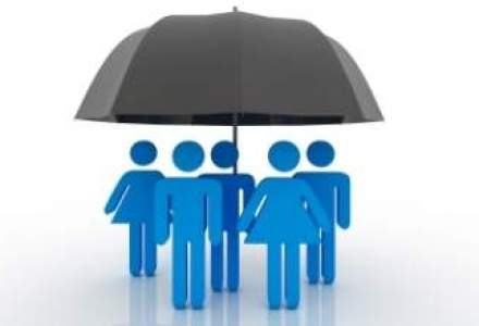 5 motive pentru a cumpara o asigurare mai scumpa