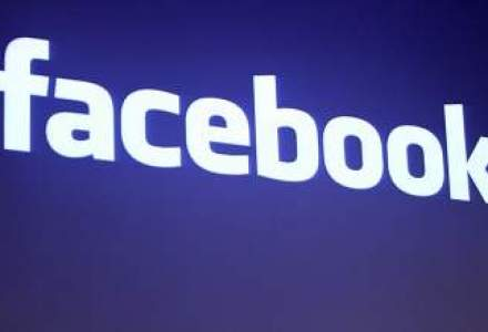 MILIONARI IN DOLARI: Cine castiga cel mai mult din listarea Facebook
