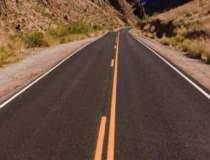 Proiectele de drumuri cu...
