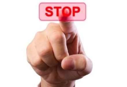 MCSI: Autoritatile care au atribuit unor firme contracte la Posta Romane trebuie sa le rezilieze
