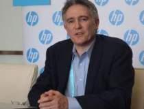 Interviu cu varfurile HP:...