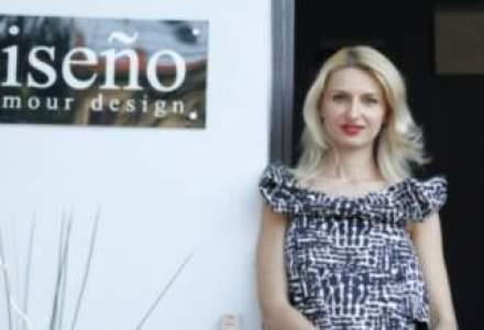 Cand maternitatea este temelia antreprenoriatului: Cum a demarat un business in plina criza