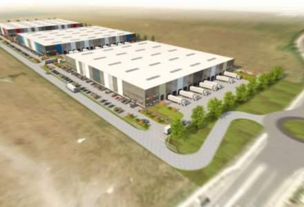 VGP, dezvoltator de spatii logistice si industriale, cumpara un teren de 230.000 mp in Brasov
