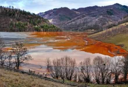 Petitie adresata Comitetului UNESCO, in care se cere pastrarea dosarului Rosia Montana pe agenda
