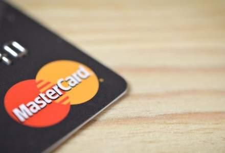 Mastercard lanseaza AI Express, un serviciu destinat companiilor care vor sa adopte inteligenta artificiala