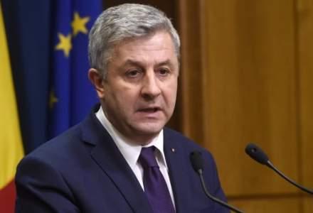 """Noul Cod Penal: Vot final in comisia """"Iordache"""". Amendament cu dedicatie pentru Dragnea"""