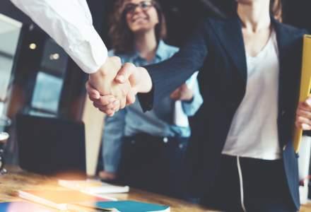 Vienna Insurance Group cumpara operatiunile Gothaer din Polonia