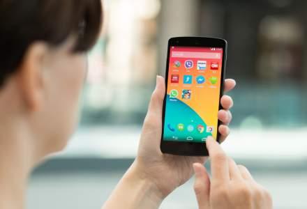 Smartphone-ul tau este mai inteligent decat credeai. 5 functii utile pe care nu le folosesti niciodata