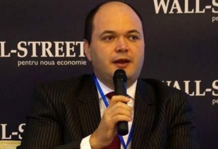 Ionut Dumitru: Investitiile pe care si le propune FSDI pot fi realizate de la buget, mai ieftin!