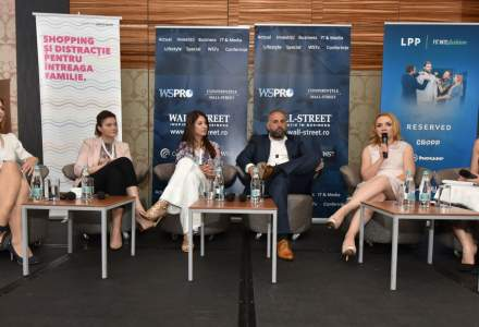 Fashion ROute: Producatorii romani nu au curaj sa intre pe piete internationale